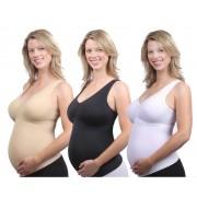 BellyBra Unterhemd für Schwangere