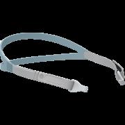 Brevida Kopfband