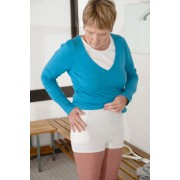 Suprima Osteopanty mit Protektoren