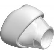 RollFit Dichtung für Eson Nasalmaske