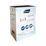 Ficomed 3in1 Hygieneset
