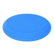 Togu Happyback Ballkissen blau 33 cm