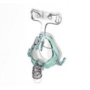 Hoffrichter Cirri Comfort Cpap Mund-Nasen-Maske