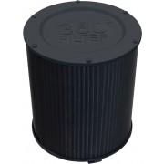 360° Filter für IDEAL Luftreiniger AP 30 Pro / AP 40 Pro