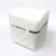 iNap One DryPads (Filter)-1-Monatsset