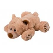 WARMIES® Liegender Bär