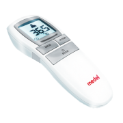Medel No Contact Fieberthermometer