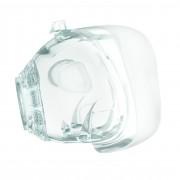 Maskenkissen für Mirage FX Nasenmaske