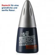 Somersets Original Rasieröl