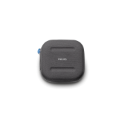 Philips DreamStation Go Reise-Set, klein