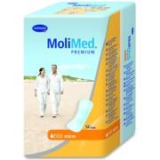 MoliMed Premium (Verpackung bis 11/18)