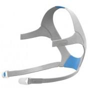 Kopfband für AirFit F20 Full Face Maske