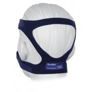 Kopfband für Mirage Quattro Full Face Maske