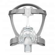 Resmed Mirage FX Nasenmaske