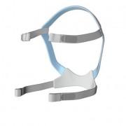 Kopfband für Quattro Air Full Face Maske