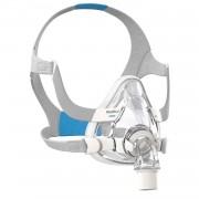 ResMed AirFit F20 Full Face Maske