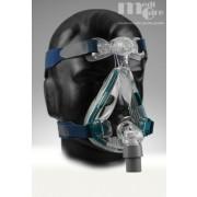 Resmed Mirage Quattro FF Maske