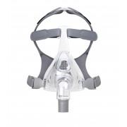F&P Simplus Full Face Maske