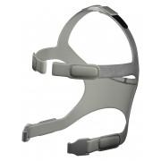 ErgoForm Kopfband für Simplus Full Face Maske