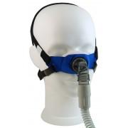 Circadiance SleepWeaver 3D Maske Standard
