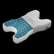 Technogel Lab Line - CPAP Pillow