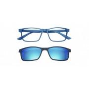 Twins Optical Sunny Blu