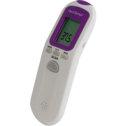 Veratemp Fieberthermometer