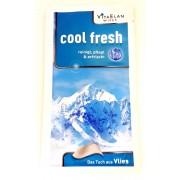 Vita Elan Wipes - cool fresh Erfrischungstuch