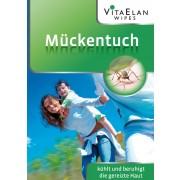 Vita Elan Wipes - Mückentuch / Erfrischungstuch 20er Pack