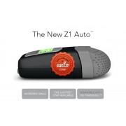 Z1 Auto CPAP System DE