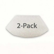 Z1 Polyester-Filter VE/2 Stk