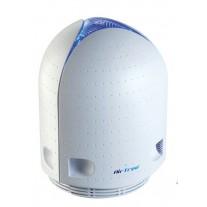 AIRFREE LUFTREINIGER P60 für 24 m² mit Anti-Stress-Licht
