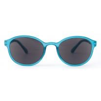 Lettori Meets Color Sun Aquamarine
