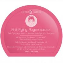 CHIARA AMBRA Anti-Aging Augenmaske