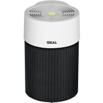 Ideal AP30 Pro Luftreiniger
