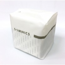 iNap One DryPads (Filter)