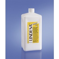 Lindesa Emulsion Klassik Bodylotion