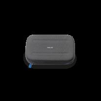 Philips DreamStation Go Reise-Set, medium