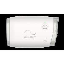 ResMed AirMini Schlaftherapiegerät