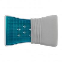 Technogel Lab Line - The Side Pillow