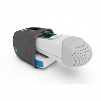 Z1 Unplugged CPAP System DE