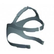 ErgoFit Kopfband für Eson Nasalmaske