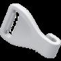 Brevida Kopfband Clips
