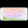 Yirdoc App