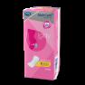 MoliCare Premium Lady Pad (ehemals MoliMed Premium)