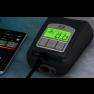 Z1 Auto Unplugged CPAP System DE