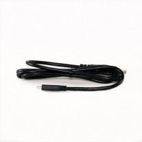 Z1 USB Kabel