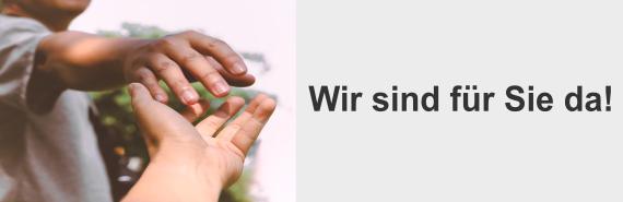 MediCare Vital Shop - Wir sind für Sie da!
