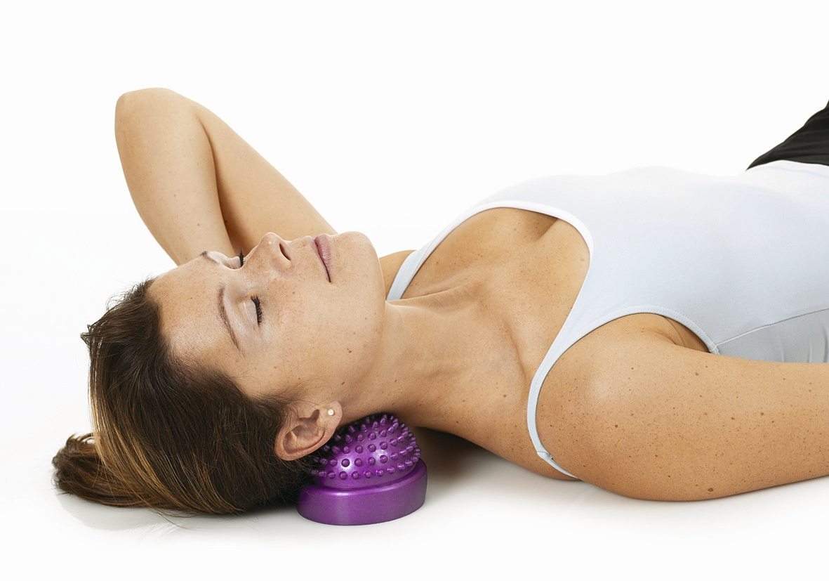 TOGU Massage-Nex