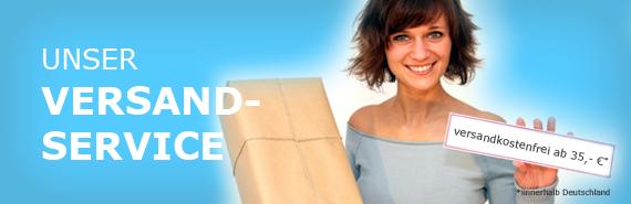 MediCare Vital Shop - versandkostenfrei ab 35€ innerhalb Deutschland